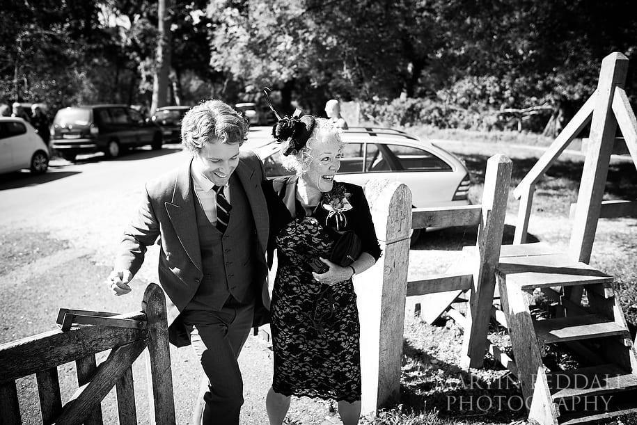 sunny_018September_wedding