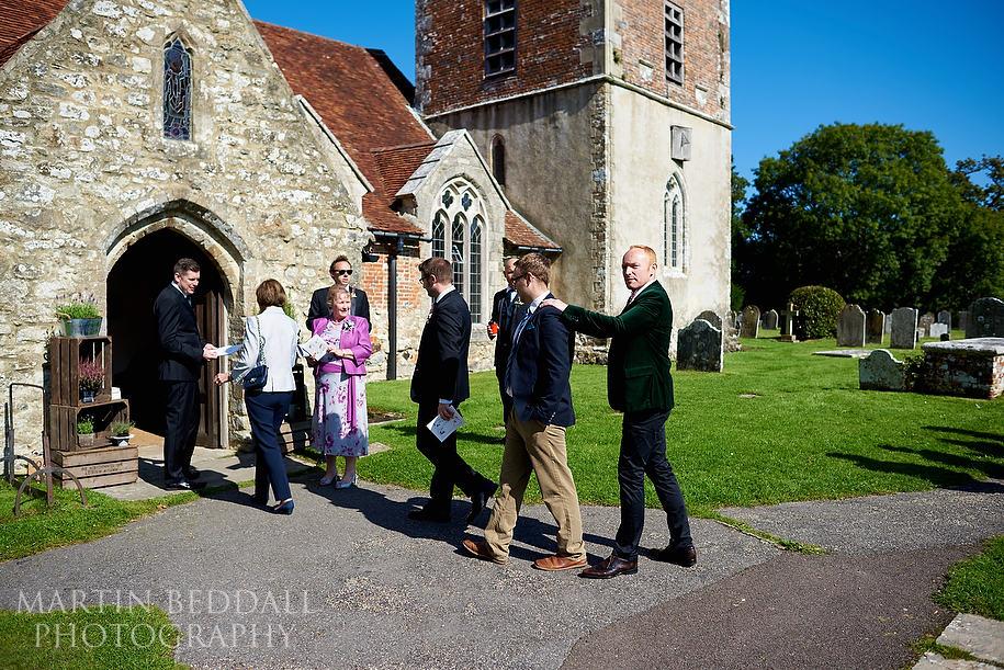 sunny_020September_wedding