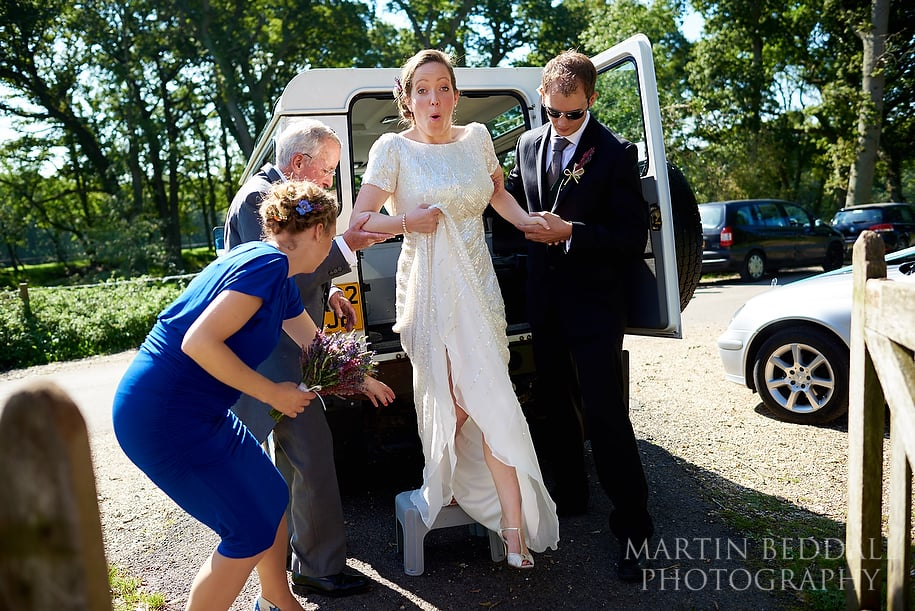 sunny_024September_wedding