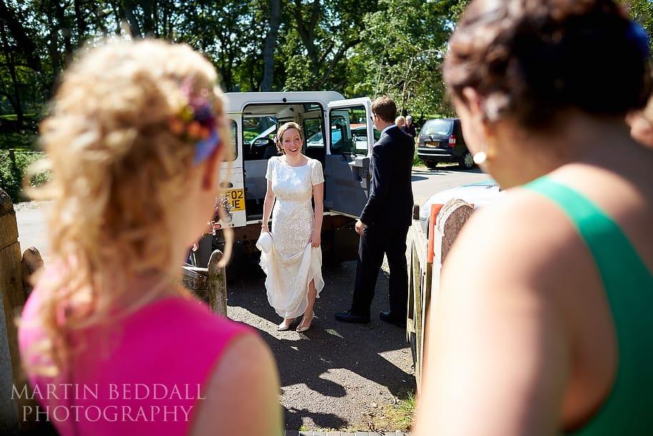 sunny_025September_wedding
