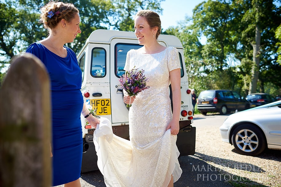 sunny_026September_wedding