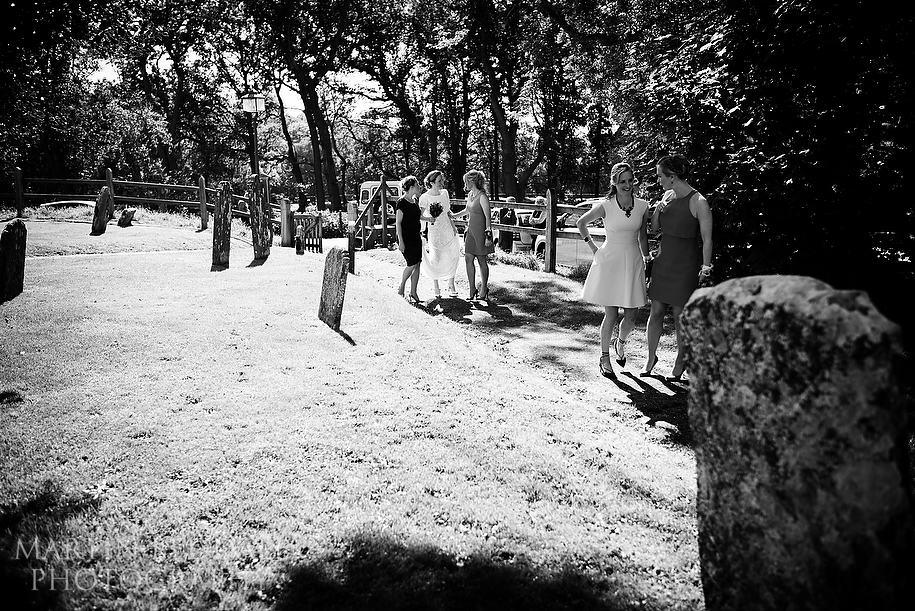 sunny_028September_wedding