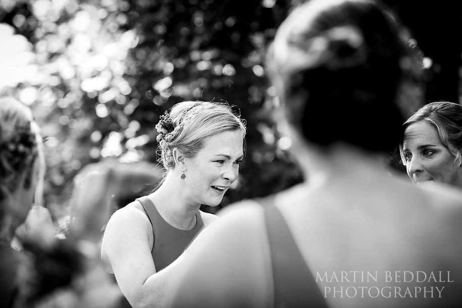 sunny_029September_wedding