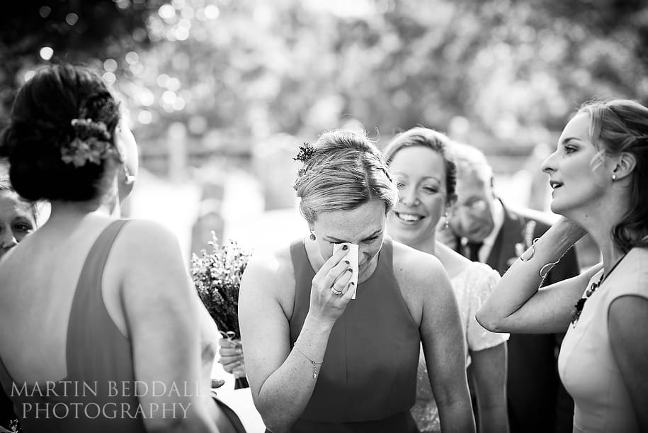 sunny_030September_wedding