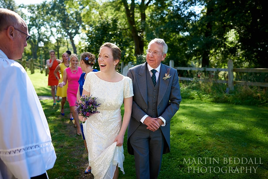 sunny_031September_wedding