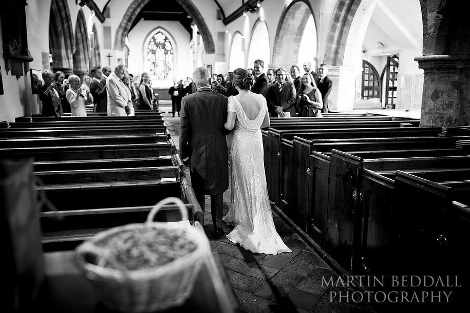 sunny_034September_wedding