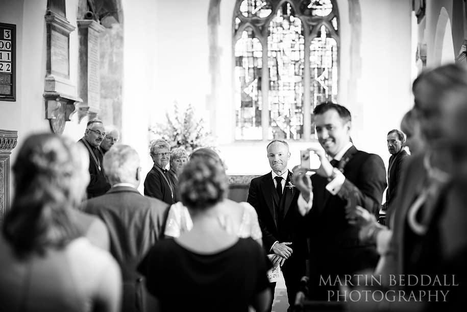 sunny_037September_wedding
