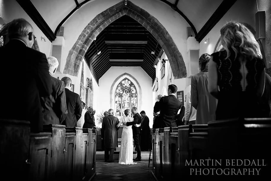 sunny_038September_wedding