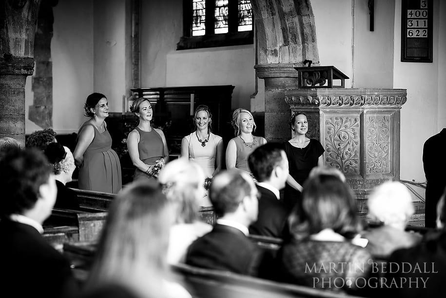 sunny_040September_wedding