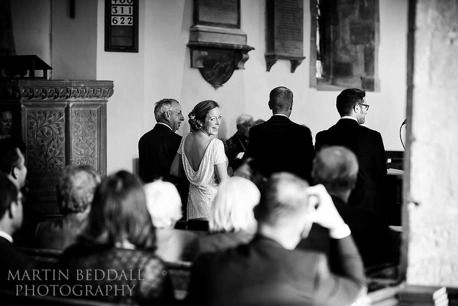 sunny_041September_wedding
