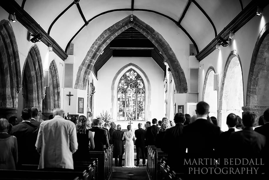 sunny_042September_wedding