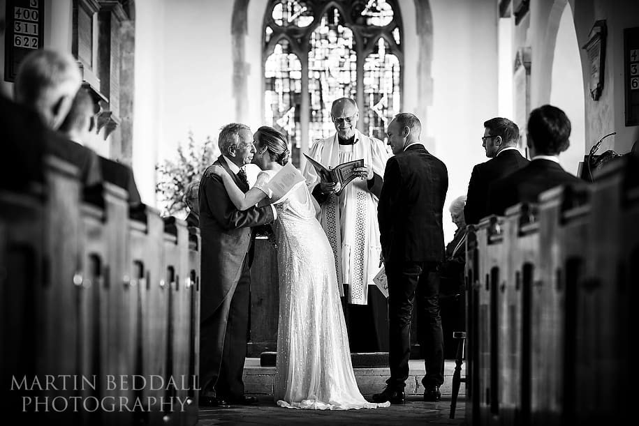 sunny_043September_wedding