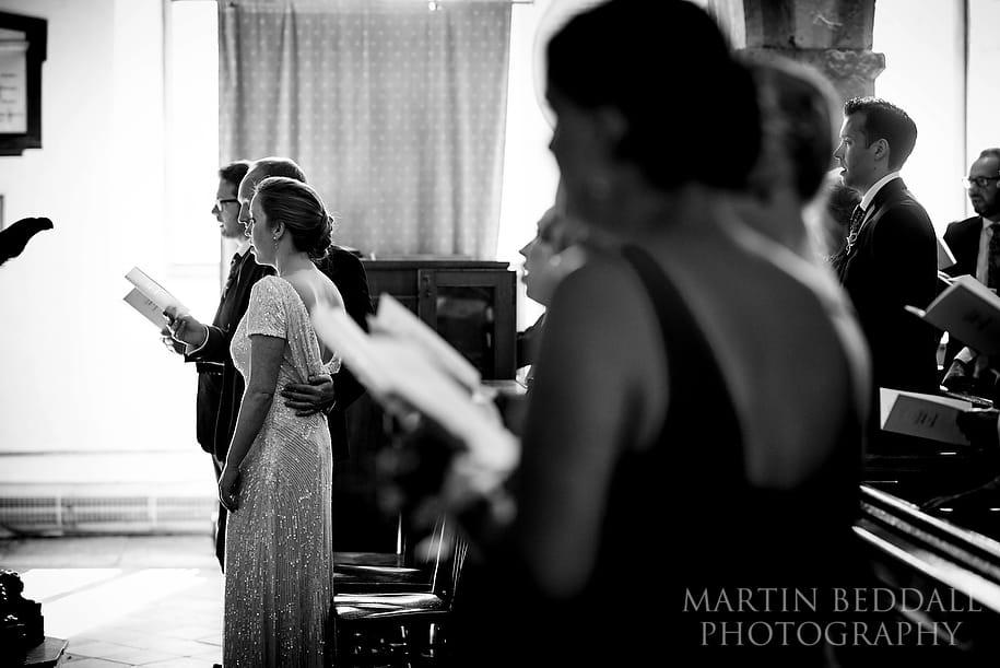sunny_046September_wedding