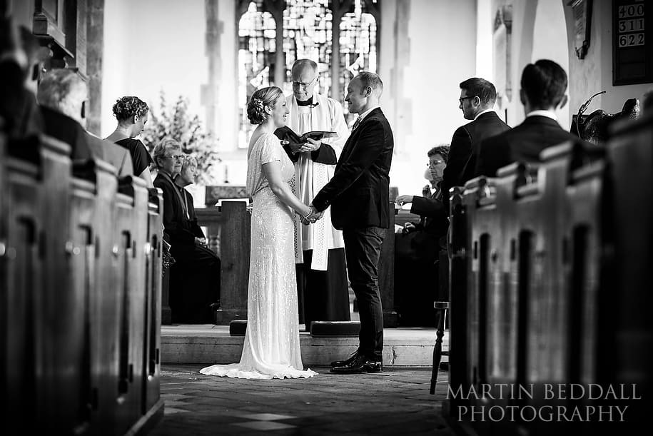 sunny_048September_wedding
