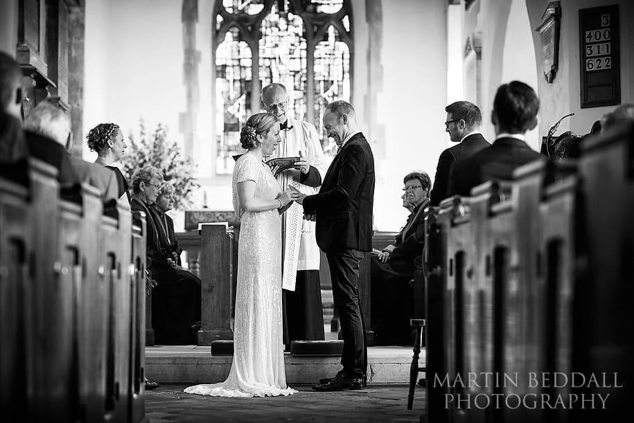 sunny_049September_wedding