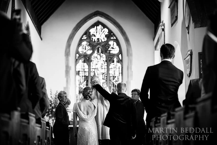 sunny_051September_wedding