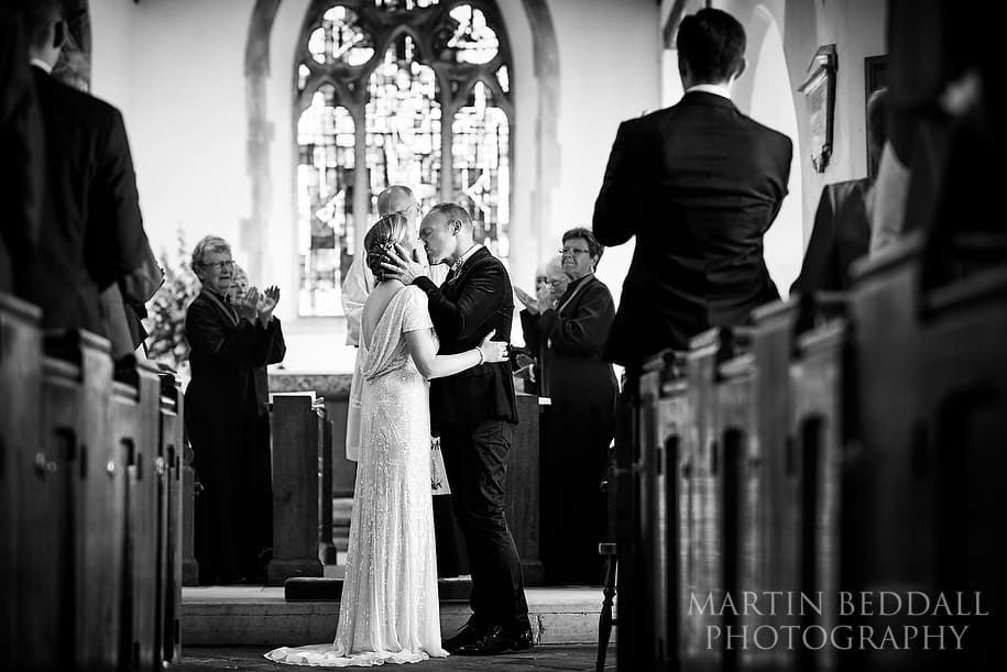 sunny_052September_wedding