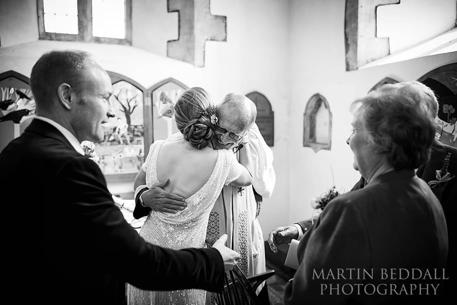 sunny_055September_wedding