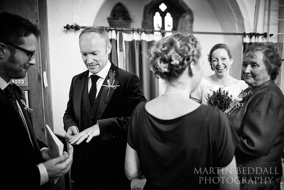 sunny_060September_wedding
