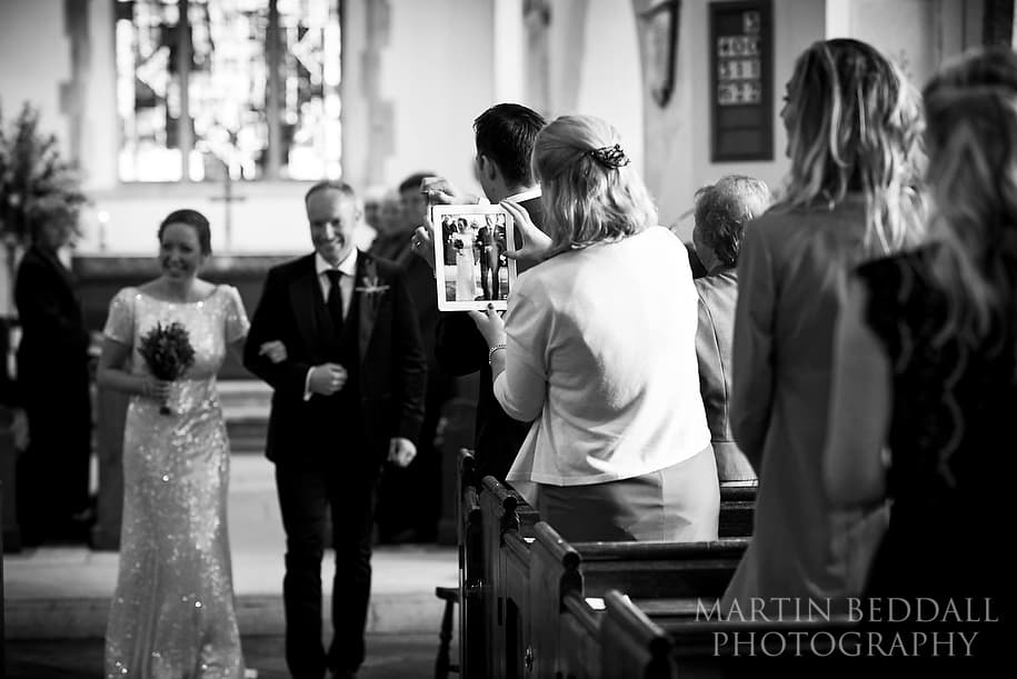 sunny_064September_wedding