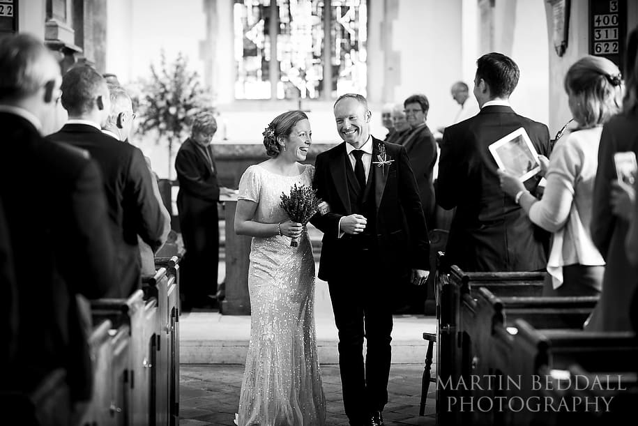 sunny_065September_wedding