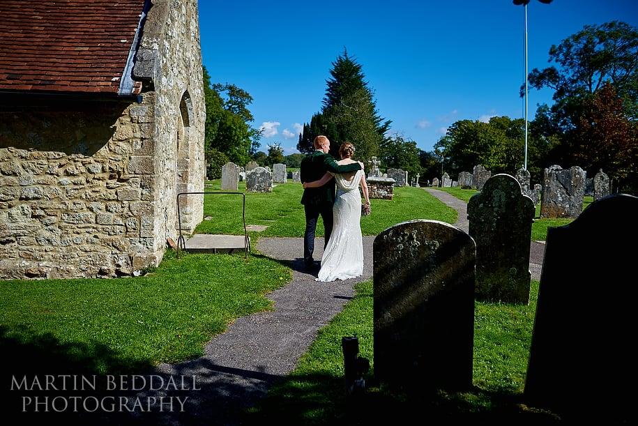 sunny_072September_wedding