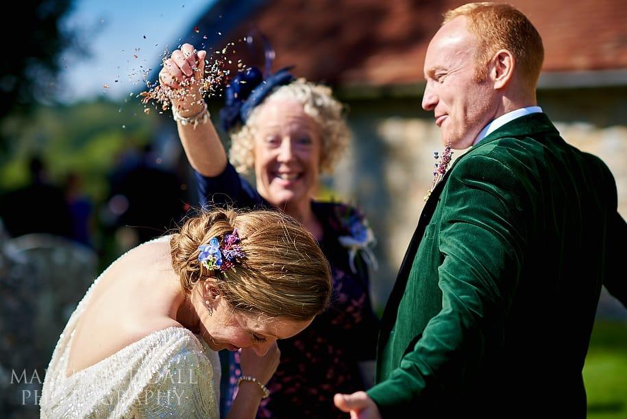 sunny_073September_wedding