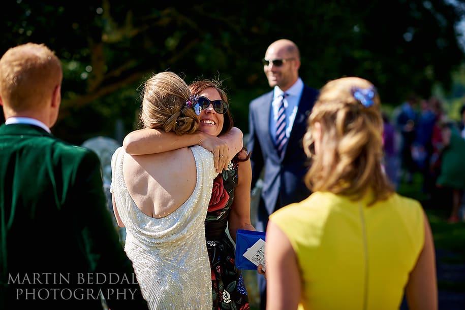 sunny_075September_wedding