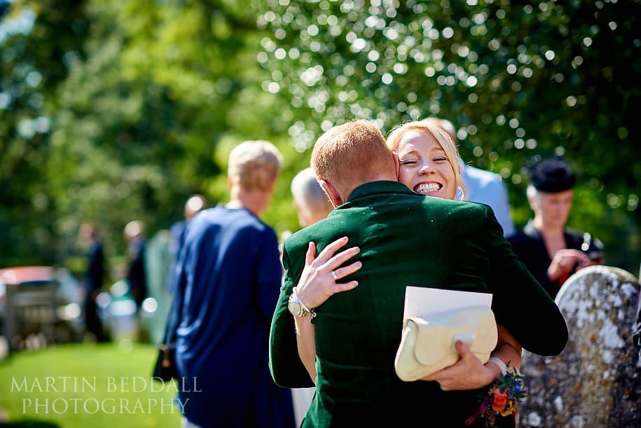 sunny_077September_wedding