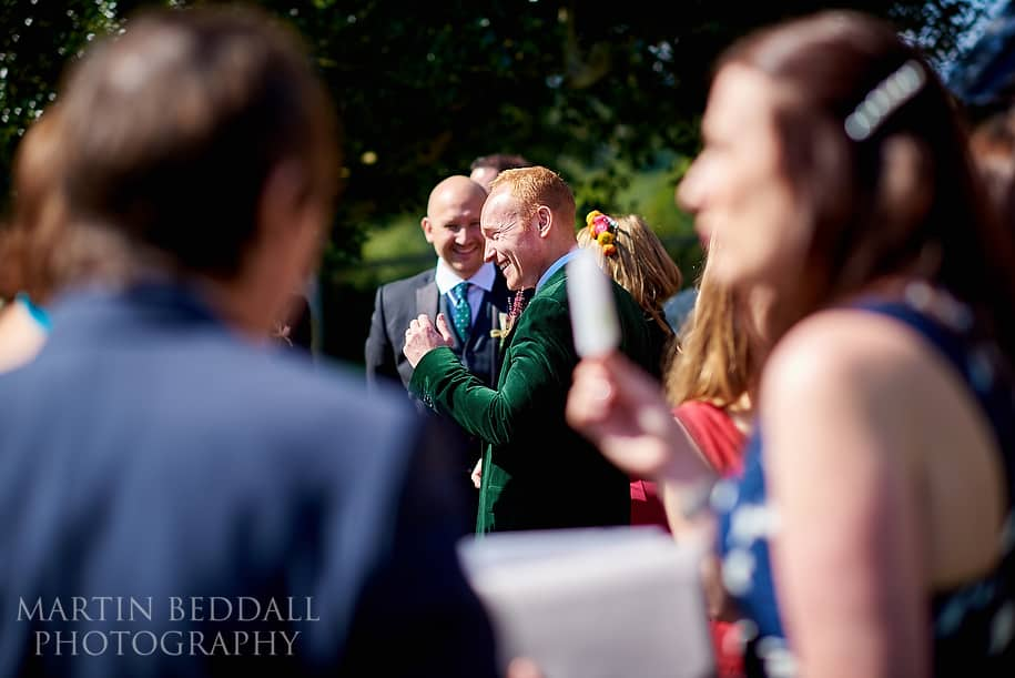 sunny_084September_wedding