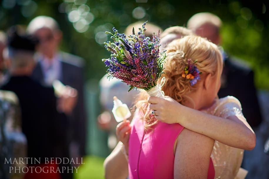 sunny_087September_wedding