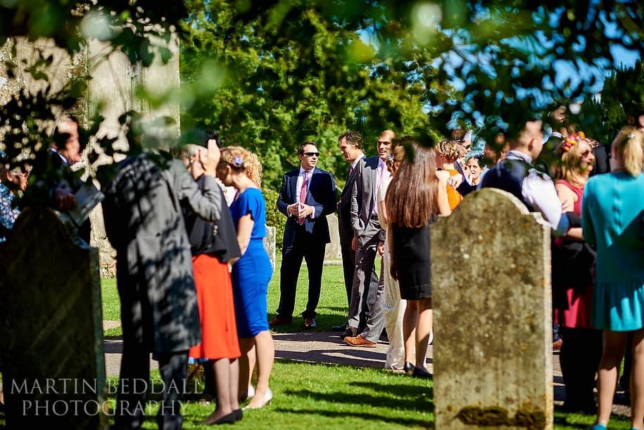 sunny_088September_wedding