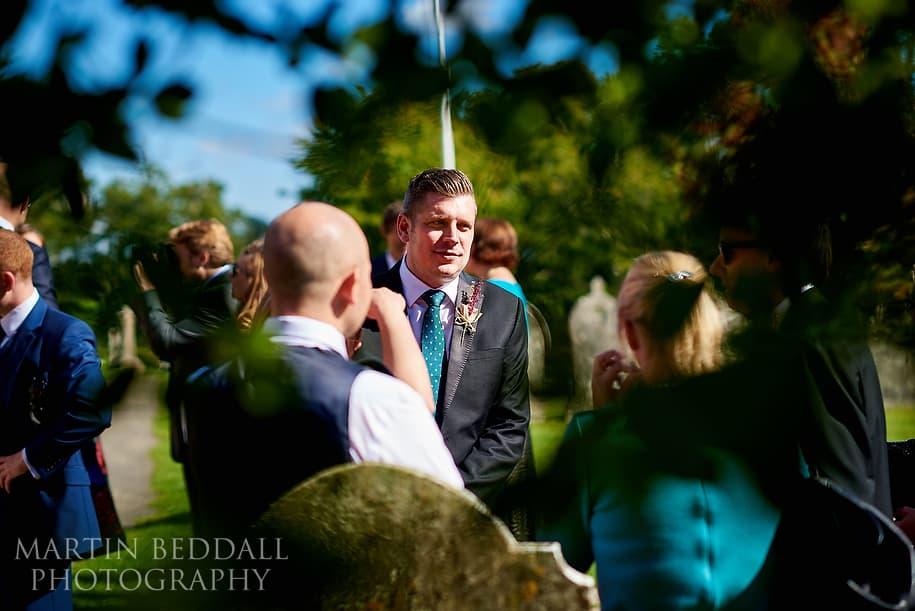 sunny_089September_wedding