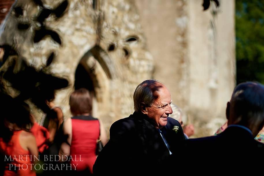 sunny_090September_wedding