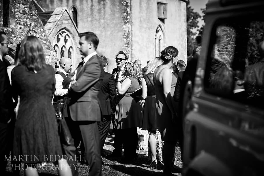 sunny_091September_wedding