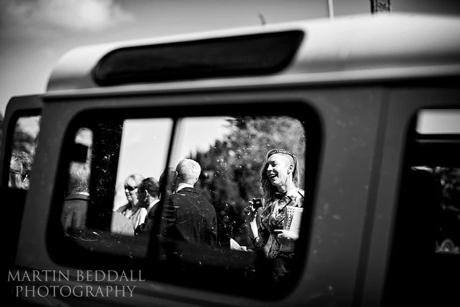 sunny_092September_wedding