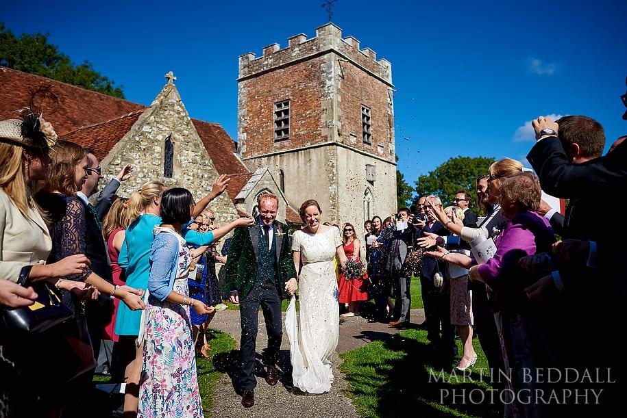sunny_095September_wedding