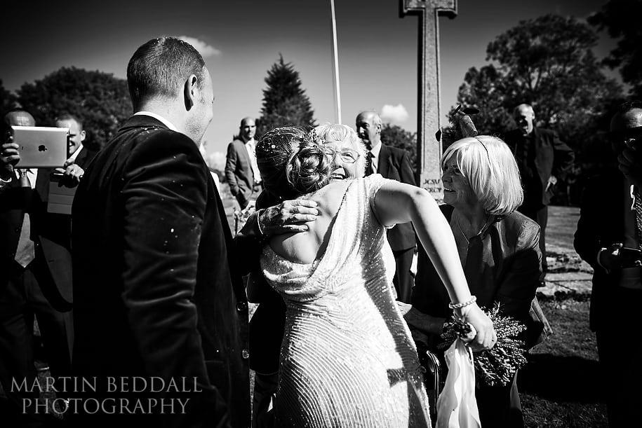 sunny_097September_wedding