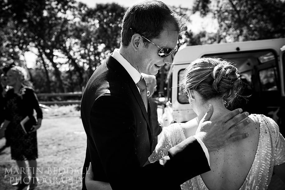sunny_098September_wedding