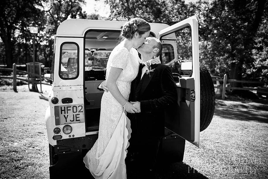 sunny_099September_wedding