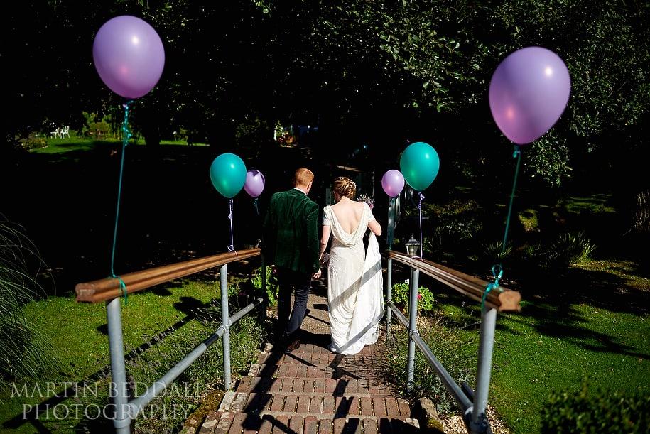 sunny_100September_wedding