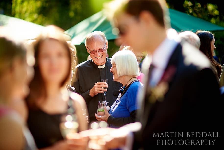 sunny_107September_wedding