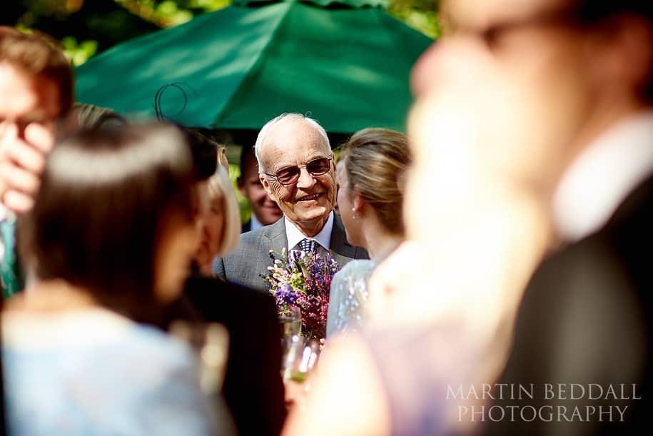 sunny_108September_wedding