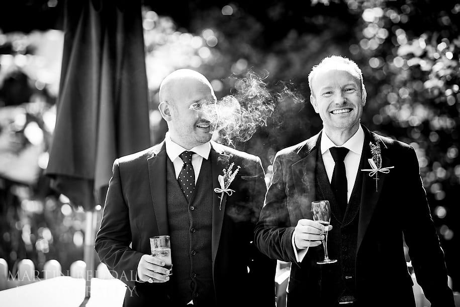 sunny_111September_wedding
