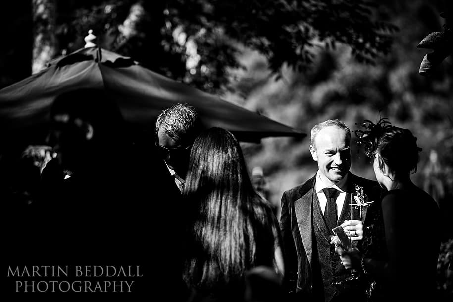 sunny_113September_wedding