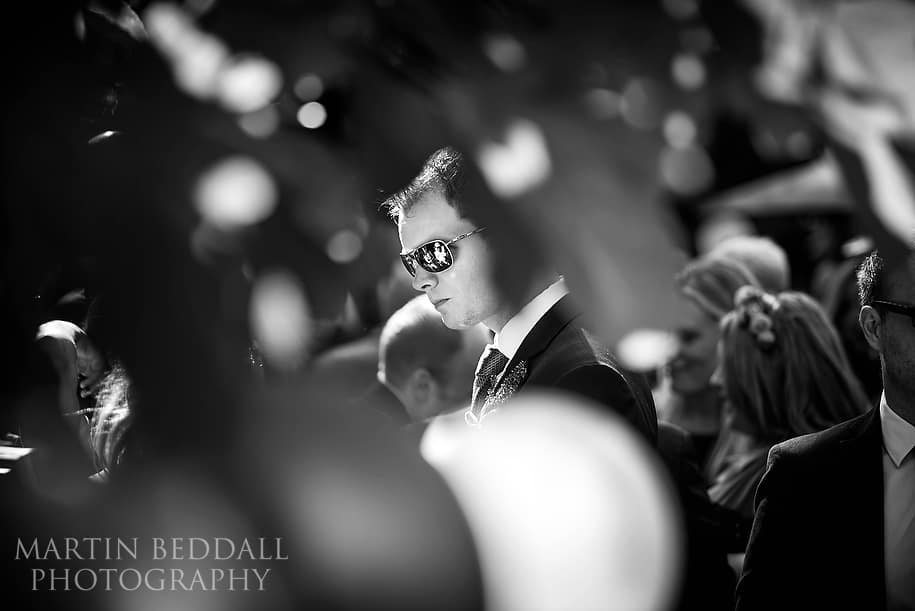 sunny_114September_wedding