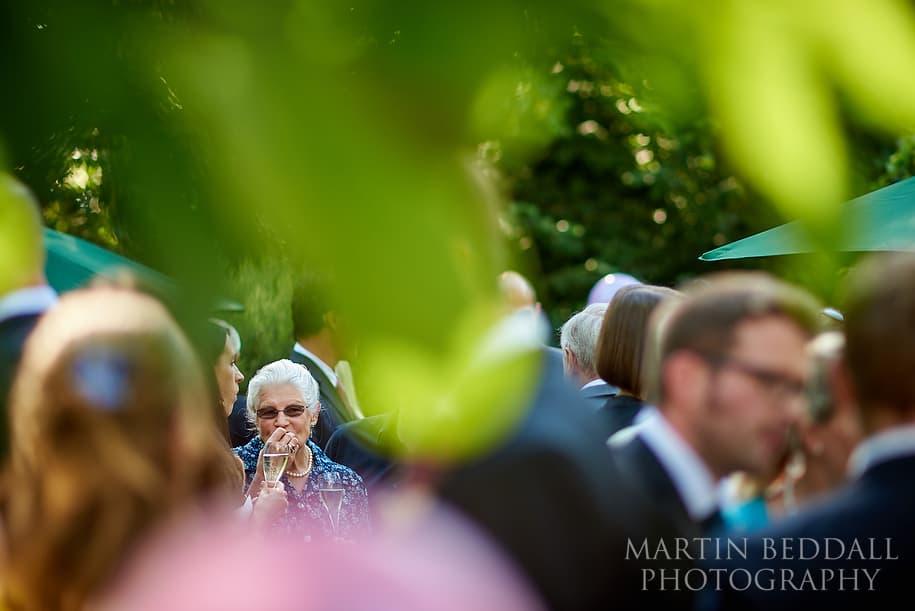 sunny_118September_wedding