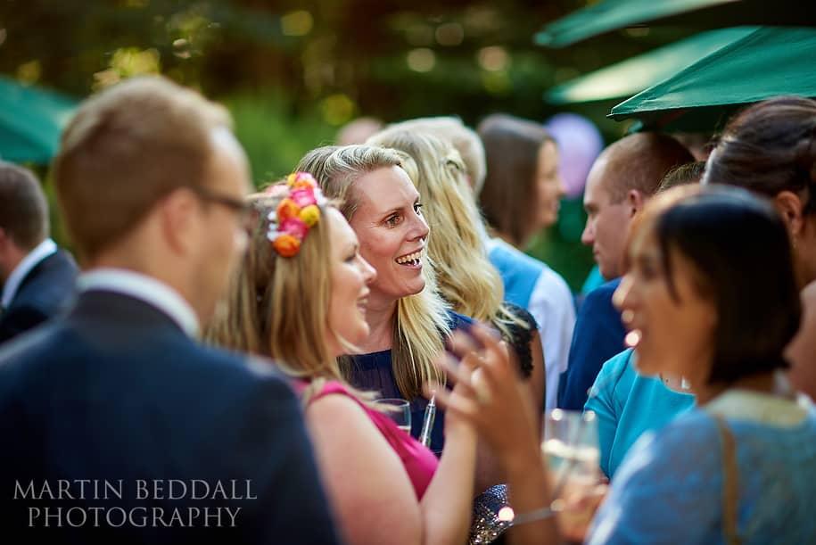 sunny_122September_wedding