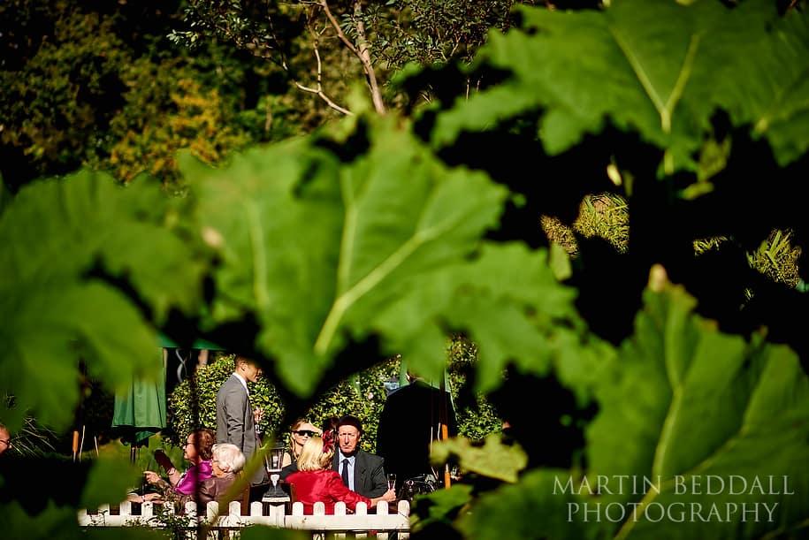 sunny_123September_wedding