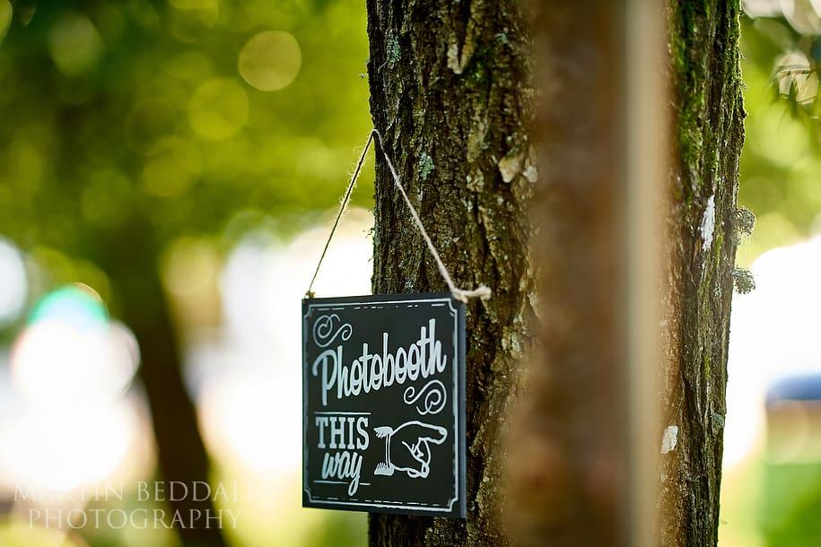 sunny_125September_wedding